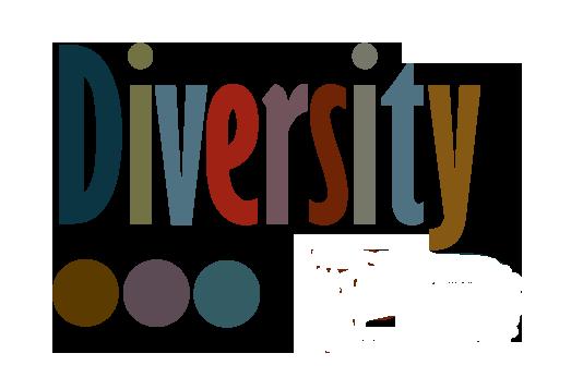 Diversity PD
